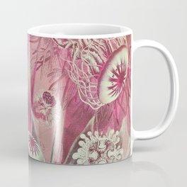 Sealife #sealife Coffee Mug