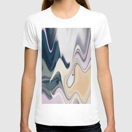 Sweet & Complex T-shirt