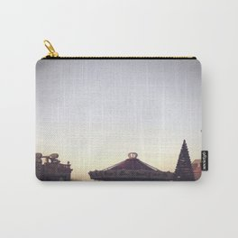 prater at dusk Carry-All Pouch
