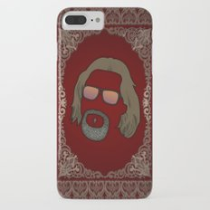 Dude Slim Case iPhone 7 Plus