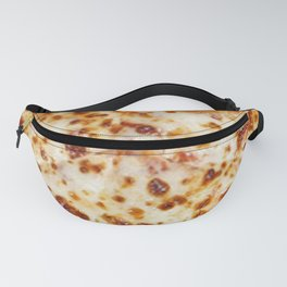 Easy-Cheezey Fanny Pack
