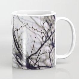 simultaneous Coffee Mug
