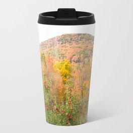 Autumn Upstate Travel Mug
