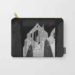 Hallowed Ground Carry-All Pouch