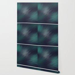 Starburst Wallpaper
