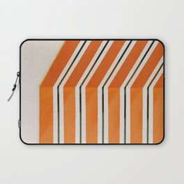 Direction Change 3 Laptop Sleeve