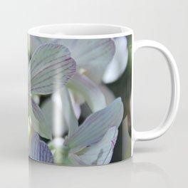 Hold on Like Crazy Coffee Mug