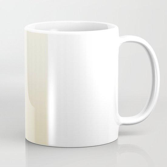 Let the children play Coffee Mug