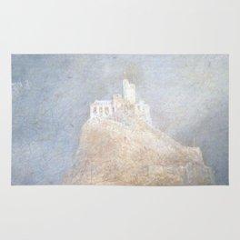 citadel Rug
