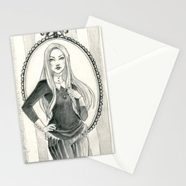 Abigail Larson Stationery Cards
