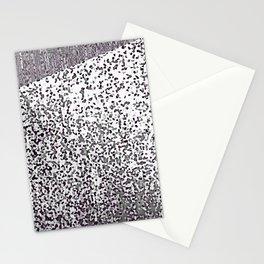 PiXXXLS 620 Stationery Cards