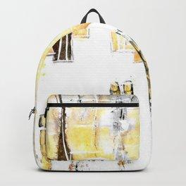 Nr. 653 Backpack