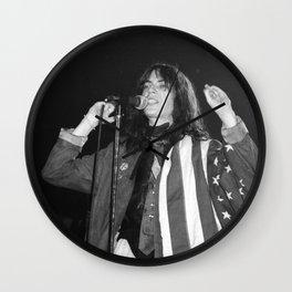 All America Wall Clock