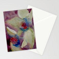 Rhapsody Stationery Cards