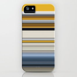 For Good Measure iPhone Case