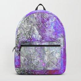 Old Soul Backpack