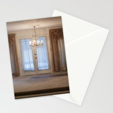 Formal Stationery Cards