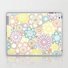 BOLD & BEAUTIFUL serene Laptop & iPad Skin
