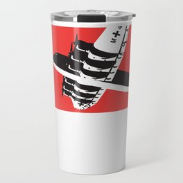 FW 212 Travel Mug