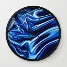 Guebrou Wall Clock