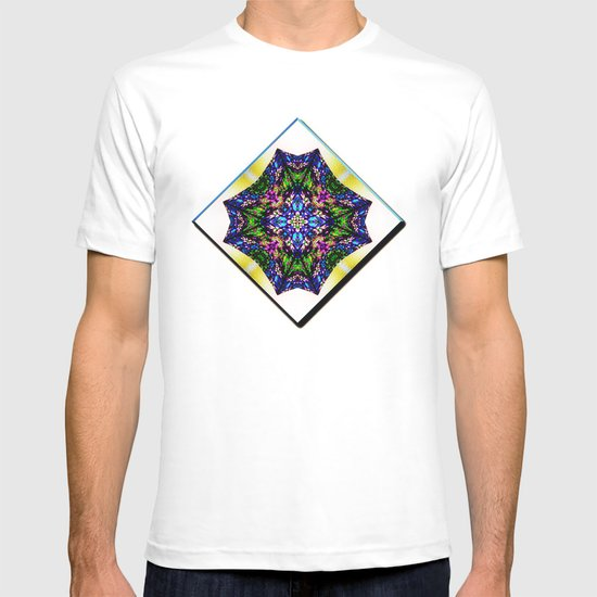 Sprang T-shirt