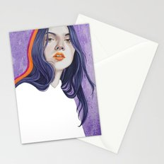 Close Up 18 Stationery Cards