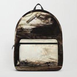 Mob Boss Backpack