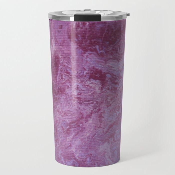 Jeni 2 Travel Mug