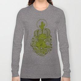 Mamacita Long Sleeve T-shirt
