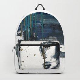 Indigo Child Backpack