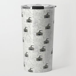 Big Top Robyre Travel Mug