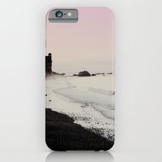 Breaking Tide iPhone 6s Slim Case