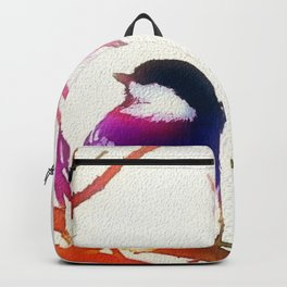 Color VII Backpack