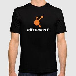 Bitconnect T-shirt