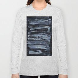 Art Nr 220 Long Sleeve T-shirt