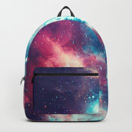 Gemini Backpack