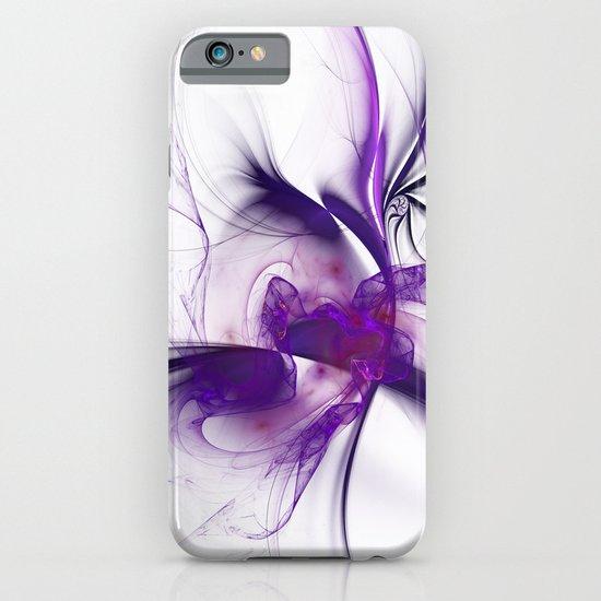 Fractal Design iPhone & iPod Case