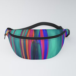 The Smaller Air Fanny Pack