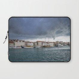 Trogir 1.3 Laptop Sleeve