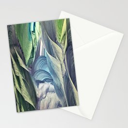 Arion Stationery Cards