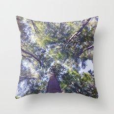 woodland 3437 Throw Pillow