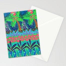 Laia&Jungle III Stationery Cards