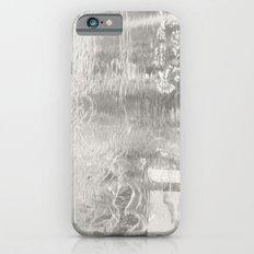 Falling Hard iPhone 6s Slim Case