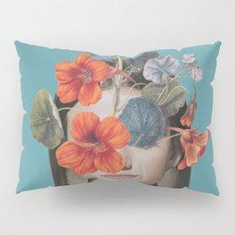 Hidden Beauty 3 Pillow Sham