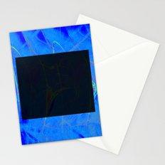 NEUROSIS Stationery Cards