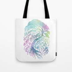 Our Roots Remain As One Tote Bag