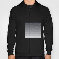 Topography by Friztin Hoody
