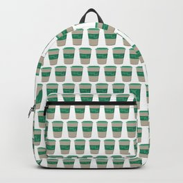 Liquid Luck Backpack
