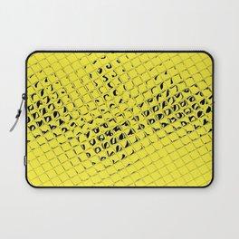 sn1 Laptop Sleeve