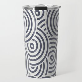 Whitecap Circulation Travel Mug